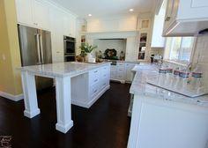 Kitchen Portfolio Orange County | Alisio_viejo_Kitchen_remodel_custom_hood_cabinets_island00006