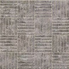 Textures Texture seamless | Paving outdoor concrete regular block texture seamless 05783 | Textures - ARCHITECTURE - PAVING OUTDOOR - Concrete - Blocks regular | Sketchuptexture Wood Tile Texture, Wood Floor Texture Seamless, Paving Texture, Black Wood Texture, Wood Grain Texture, Concrete Paving, Concrete Blocks, Printed Concrete, Green Siding