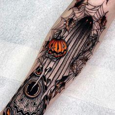 Dream Tattoos, Badass Tattoos, Future Tattoos, Love Tattoos, Unique Tattoos, Tattoos For Guys, Goth Tattoo, Z Tattoo, Dark Mark Tattoos
