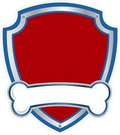 Paw Patrol Png, Paw Patrol Stickers, Ryder Paw Patrol, Paw Patrol Rocky, Paw Patrol Party Decorations, Superhero Party Decorations, Escudo Paw Patrol, Paw Patrol Birthday Theme, Cumple Paw Patrol