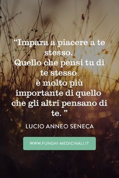 Acceptance: the best remedy for serenity and health- Accettazione: il miglior rimedio per la serenità e la salute Acceptance: the best remedy for serenity and health - Spiritual Coach, Words Worth, Acceptance, Motto, Counseling, Life Lessons, Serenity, Health And Wellness, Coaching