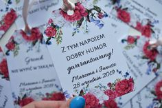 Place Cards, Marriage, Place Card Holders, Weeding, Alcohol, Vodka, Valentines Day Weddings, Grass, Weed Control