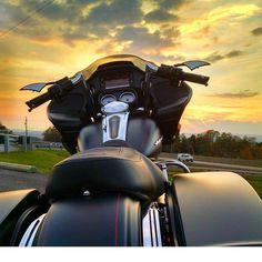 Harley Davidson News – Harley Davidson Bike Pics Hd Street Glide, Road Glide, Harley Davidson Street Glide, Harley Davidson Motorcycles, Best Bike Shorts, Harley Bagger, Street Glide Special, Road King Classic, Harley Davison
