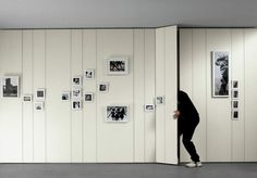 A #wardrobe that tells about you. N.O.W. Wardrobe #lagodesign