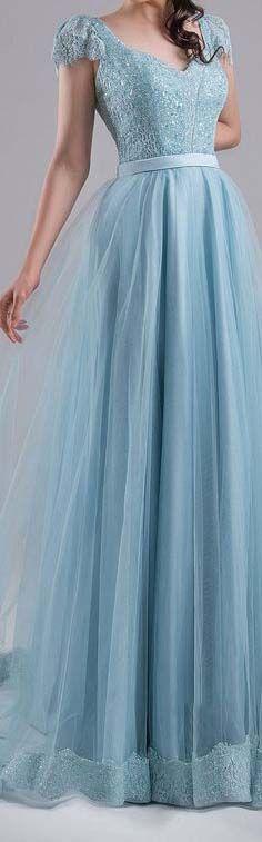 094533768de 31 melhores imagens de Vestido de madrinha