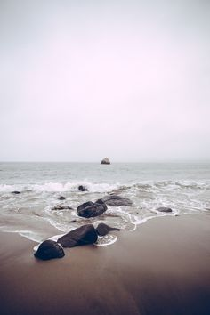 """San Francisco, United States   by Tj Holowaychuk"