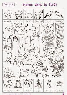 """МОЯ ПЕСОЧНИЦА: Тема """"Лесные животные готовятся к зиме""""(Белочка и ёжик)"""