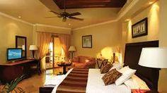 Valentin Imperial Maya in Playa Del Carmen, Mexico - All Inclusive Deals | Luxury Link