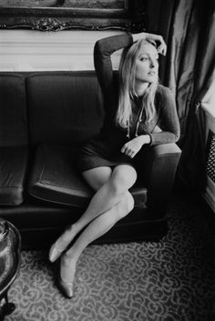 sharon tate | Tumblr