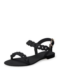 8feb6a0229e 14 Best Plastic sandals images