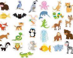 Aplique Dinossauros Valor R$0,18 a unidade com 3,5cm Feito em papel fotográfico 180g Ideal para uso em forminhas e topper para docinhos. #diy #festainfantil #festasafari #safari #diyfestas #festaeconomica