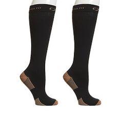 Target Deal | Produsele Tale Favorite la Cele Mai Bune Prețuri Target Deals, Copper Fit, Socks, Best Deals, Fitness, Fashion, Moda, Fashion Styles, Sock