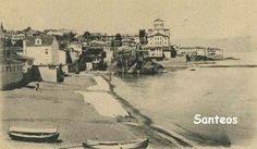 Santeos: Τραπεζούντα 1903 -Trabzon Paris Skyline, Travel, Trips, Viajes, Traveling, Outdoor Travel, Tourism