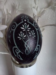 Carved Emu Egg, Sea Turtle Home Decor, Unique Gift by FarmFresh2FineArt on Etsy https://www.etsy.com/listing/124564778/carved-emu-egg-sea-turtle-home-decor