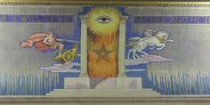 What I've learned as a Freemason and why I left the order     I joined Freemasonry out of a deep-seated yearning for truth and mystery. That yearning is something some people are just born with and others aren't. Personally, I had a hunch that the allegories of Freemasonry were based on ancient astrolatry, not to be confused with astrology[1]. In other words, the allegories of Freemasonry are a play on the ancient mysteries about light (the sun) overcoming darkness...