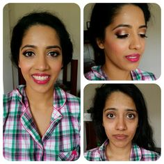 Nalani Bott (@beautybott) is an Atlanta based Makeup Artist specializing in weddings, photoshoots, lessons, print, film, etc.   Bookings: info@beautybott.com.   www.beautybott.com www.facebook.com/beautybottmua Instagram:@beautybott  #atlmua #atlmakeupartist #atlantamua #atlantamakeupartist #makeupartist #mua #makeup #beautybott #southasianbride #indianbride #indianbridal