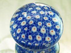 M Design Art Handcraft Glass Millefiori Paperweight PW-11... http://www.amazon.com/dp/B0016G5Q5G/ref=cm_sw_r_pi_dp_H2Rgxb1GTCGZP