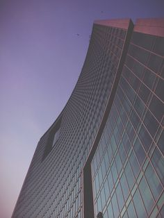 World Trade Centre, Bangalore. | Akshay Joshi | VSCO Grid®