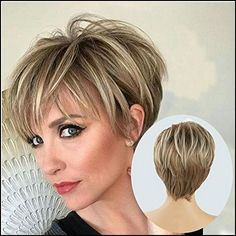 best short haircuts for women 2019 page 16 - Short Hair Styles Latest Short Haircuts, Short Hairstyles For Women, Cool Hairstyles, Hairstyles 2018, Pixie Haircuts, Layered Hairstyles, Casual Hairstyles, Summer Hairstyles, Hairstyle Ideas