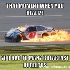 Images nascar memes page 5 Like and Repin. Thx Noelito Flow. http:/
