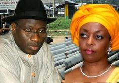 I Never Dated Jonathan, We Are Family Friends – Diezani - http://www.77evenbusiness.com/i-never-dated-jonathan-we-are-family-friends-diezani/
