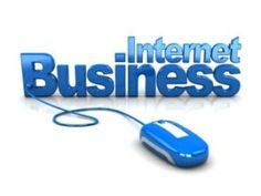 What is it about an internet business website that keeps potential customers returning and eventually beginning to buy your products? Here are a few tips to help you make more sales from your website. Internet Marketing, Online Marketing, Media Marketing, Affiliate Marketing, Lr Partner, Make Money Online, How To Make Money, Online Earning, Online Business Opportunities