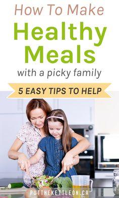 Healthy Food Choices, Healthy Mind, Healthy Options, Eat Healthy, Easy Healthy Recipes, Healthy Habits, Healthy Meals, Whole Food Recipes, Healthy Living