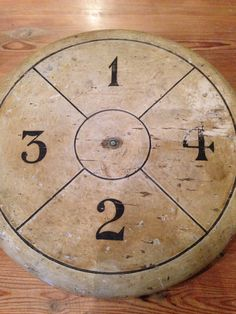 Old pub game Lawn Games, Backyard Games, Cornhole Scoreboard, Old Board Games, Old Pub, Traditional Games, Camping Games, Tabletop Games, Pinball