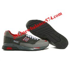 New Balance CM1500NK carbon Grey White Red men shoes,Cheap New Balance CM1500NK carbon Grey White Red men shoes,Discount New Balance CM1500NK carbon Grey White Red men shoes
