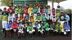2012 Grand National jockeys. Horse Racing Uk, Grand National Horses, Types Of Horses, Sport Of Kings, Racehorse, Thoroughbred, Equestrian, Sports, Pictures