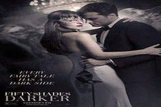 Download Fifty Shades Darker TorrentMovie 2017or film to your PC, Laptop And Mobile. Latest Movie Fifty Shades Darker Torrent Download Link In Bottom.HDTorrent Movies Download.   #2017 #Adult #American #Drama #Fifty Shades Darker 2017 torrent #Fifty Shades Darker hd movie torrent #Fifty Shades Darker movie download #Fifty Shades Darker movie download torrent #Fifty Shades Darker movie torrent #Romance
