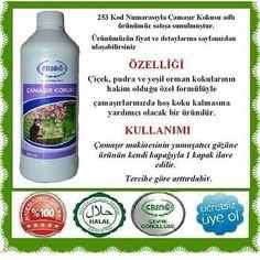 En güzel mutfak paylaşımları için kanalımıza abone olunuz. http://www.kadinika.com Ersağ ürünlerine geçin kimyasallardan kurtularak sağlığınızı Koruyun  Sipariş ve ücretsiz üyelik için Dm den iletişime geçebilirsiniz   #memnuniyet #banyo #pırılpırıl #misgibi #doğal #mutfak #sağlık #çamaşır #bitkisel #mutfakgram #banyodekorasyon #camasir #kozmetik #mutfagim #temizlik #ersagkozmetikurunleri #ersagtemizlikmalzemeleri #mutfagim #ersag #yuztemizligi #organik #ersagtemizlikurunleri…