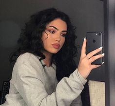 pinterest: @queennslayy elegant romance, cute couple, relationship goals, prom, kiss, love, tumblr, grunge, hipster, aesthetic, boyfriend, girlfriend, teen couple, young love, hug image, lush life, paradise, vacation, tropical, food, nails, dogs, cat, pit https://www.youtube.com/channel/UC76YOQIJa6Gej0_FuhRQxJg