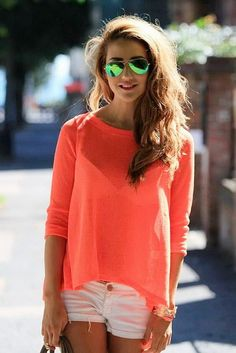 Website For Discount Ray Ban Sunglasses! Super Cheap! Only $13