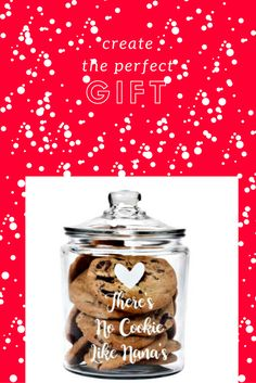 Personalized Christmas Gifts for Everyone!