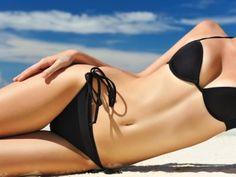 Cuando llega el verano, nuestra primera preocupación es ponernos a dieta para vernos mejor en traje de baño. Te comparto 10 formas para verte más delgada en bikini; sobre todo ahora que llegan las vacaciones y para que seas la envidia de todas.