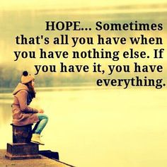 HOPE | Azaadpakistan