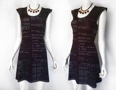 Shenova Fashion