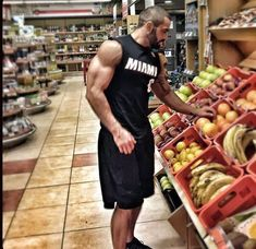 musculation-nutrition-fruits