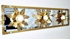 mirrors unbreakable CLICK VISIT link above for more info - Top 10 Mirror Tips For Decorating Your Home. circle mirrors wall decor purple mirrors home Simple Room Decoration, Diy Decoration, Mirror Gallery Wall, Contemporary Wall Mirrors, Dollar Tree Decor, Tree Wall Decor, Diy Clock, Gold Diy, Diy Mirror