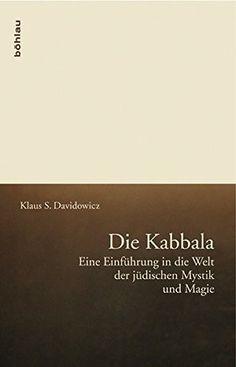 Religion, Cards Against Humanity, Author, Freemasonry, Judaism, Christianity, Spiritual, Pocket Books, True Words
