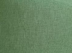 Heavy-weighted linen, 14 colours, plain, app. 130cm wide   eBay