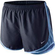 Nike Women's Tempo Running Short