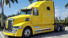 DTNA recalls 698 Freightliner, Western Star trucks | Daimler Trucks | Powertrain content from Fleet Owner