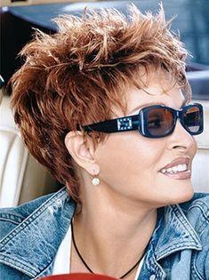 46 Best Raquel Welch Images Raquel Welch Wigs Raquel