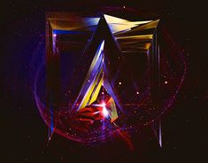 """Check out this @Behance project: """"ADOBE REMIX - ASH THORP"""" https://www.behance.net/gallery/29029945/ADOBE-REMIX-ASH-THORP"""