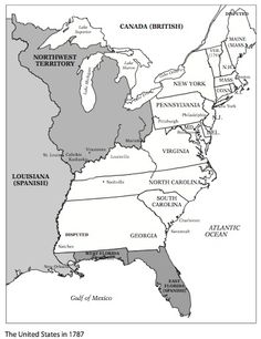 Regions And States Th Grade History Geography Mrs - Blank us map gov