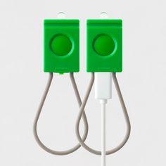 USB Light / BIKE TO THE FUTURE