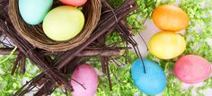 4 idées d'actions #marketing pour communiquer autour de votre #ecommerce à #Pâques .