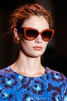 Peter+Som+Spring+2014+RTW+-+Details+-+Fashion+Week+-+Runway,+Fashion+Shows+and+Collections+-+Vogue